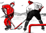 pond-hockey-infos