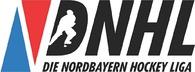 dnhl-eishockey-liga