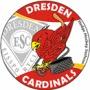 ESC Dresden Cardinals
