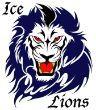 Ice Lions Langenhagen