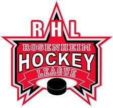 Rosenheim Hobby Eishockey Liga