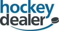 hockey-deealer-gbr